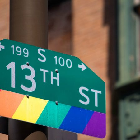 "The rising prices of ""Gayborhoods"" and the future of the LGBTQ community"