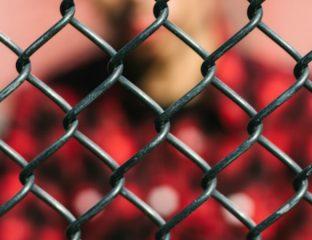 LGBTQ migrant detainees
