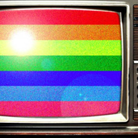 More LGBTQ TV characters for 2019: GLAAD report