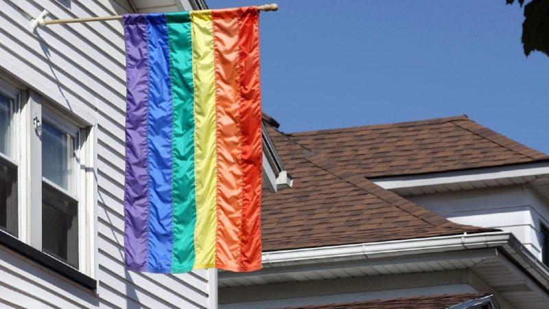 LGBT homeownerships