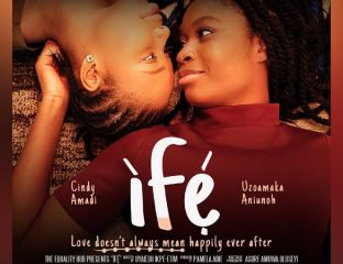 Movie Ife