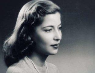 Memorial - Ruth Bader Ginsberg